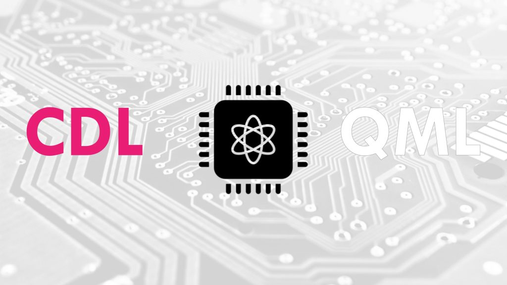 CDL Launches New Quantum Machine Learning Program