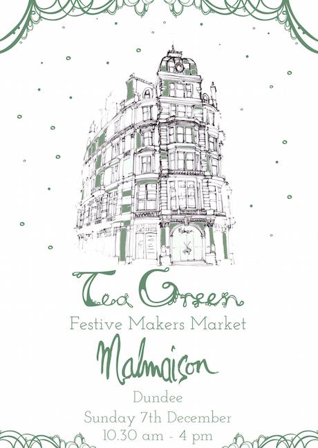 Malmaison main flyer-poster no bleed pdf