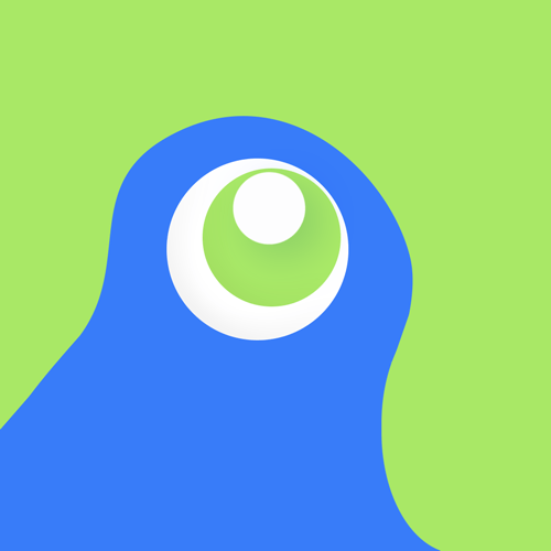 sim Sim's profile picture