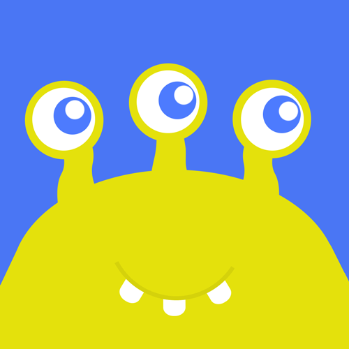 amdlovebug's profile picture