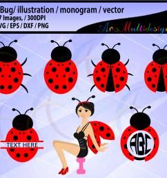 bug clipart [ 1759 x 1399 Pixel ]