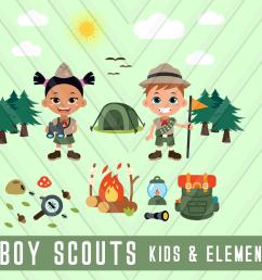 eagle scout clipart [ 1160 x 772 Pixel ]