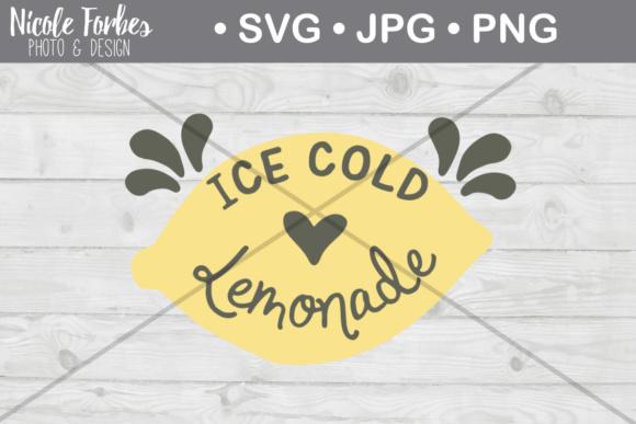 Download Baked With Love Svg - SVG Premium Download