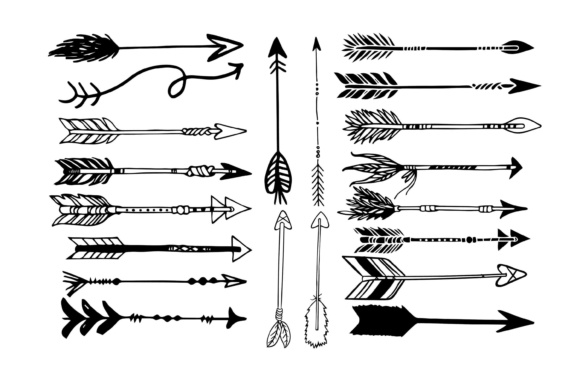Tribal Graphic Freebies - Auto Electrical Wiring Diagram on