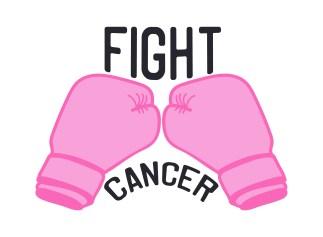 Image result for fight cancer