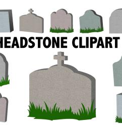 cemetery clipart [ 1501 x 1001 Pixel ]