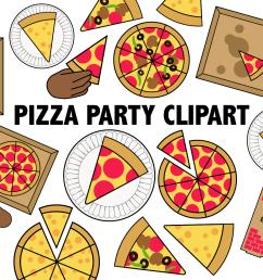 clipart party [ 1501 x 1001 Pixel ]