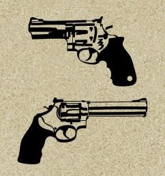 clipart gun [ 1644 x 1094 Pixel ]