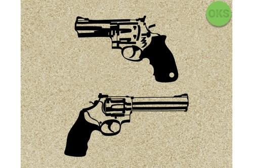 small resolution of clipart gun