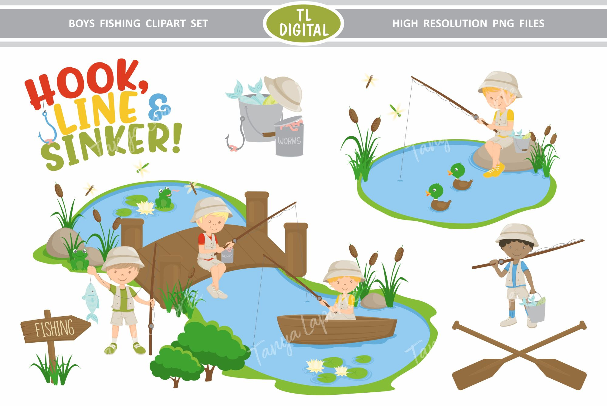 hight resolution of clipart graphic