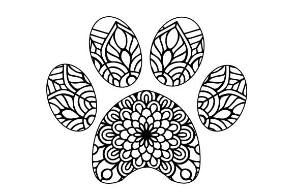 Ralph Lauren Logo Embroidery
