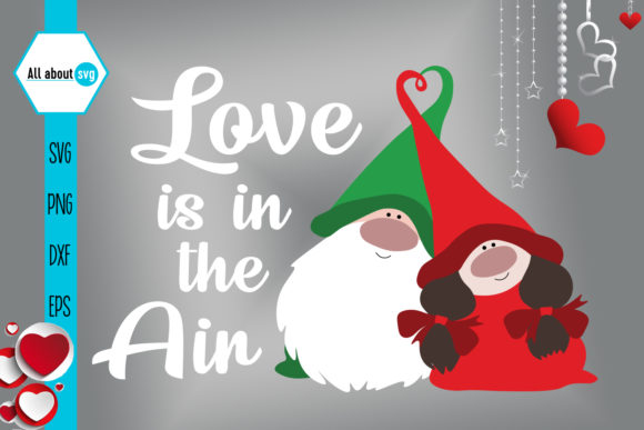 Download Valentines Truck Svg, Love Truck Svg (Graphic) by ...