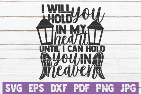 Download 37 Angel Svg Designs & Graphics