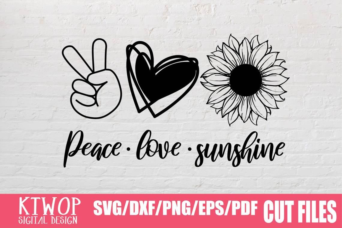 Download Cricut Design Space Flower Template Svg Free - Premium SVG ...