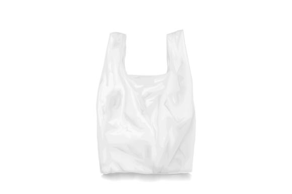 Realistic vector chips foil bag mockup. Vector Mockup Plastic Bag Graphic By Pedro Alexandre Teixeira Creative Fabrica