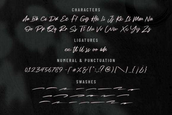 Drainwood Fonts 15273643 3