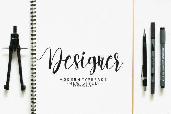 Pigade Fonts 17436296 3