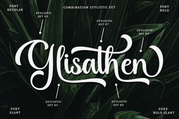 Rabusta Greatness Fonts 17613187 4