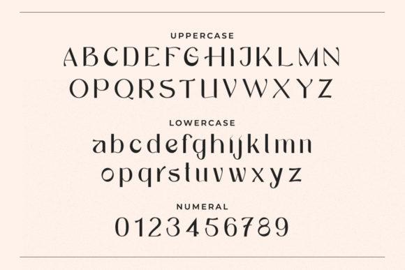 Marsela Fonts 17689136 2