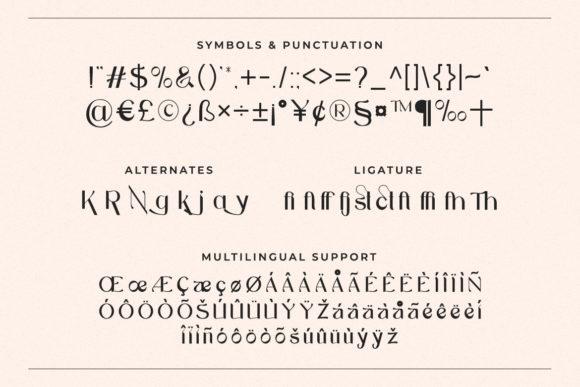 Marsela Fonts 17689136 3