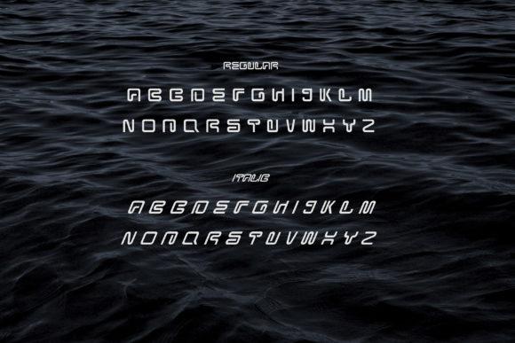 Elf Fonts 17744971 2