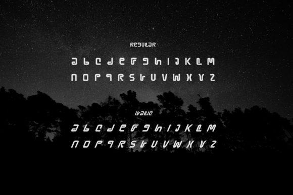 Elf Fonts 17744971 4