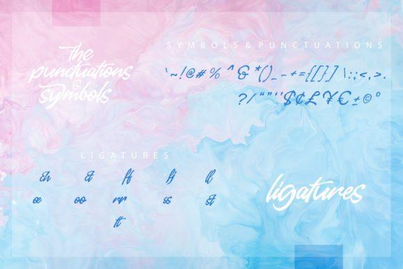 Hello Rebic Fonts 17931685 4