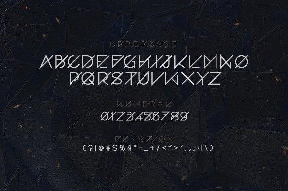 Apob Fonts 18055241 2