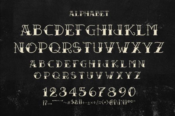 Pinders Fonts 18096195 4