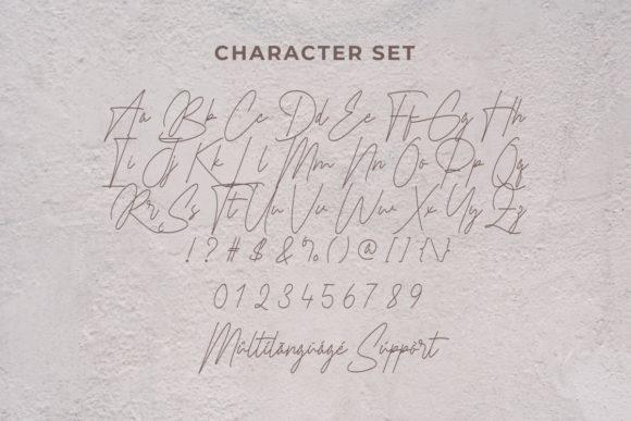 Braselton Fonts 18147341 3