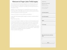 fingerlakes_trellis_supply_home_page_1000px