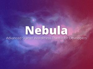 Nebula for WordPress