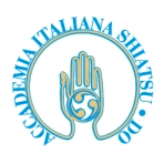 Logo Accademia Italiana Shiatsu-Do
