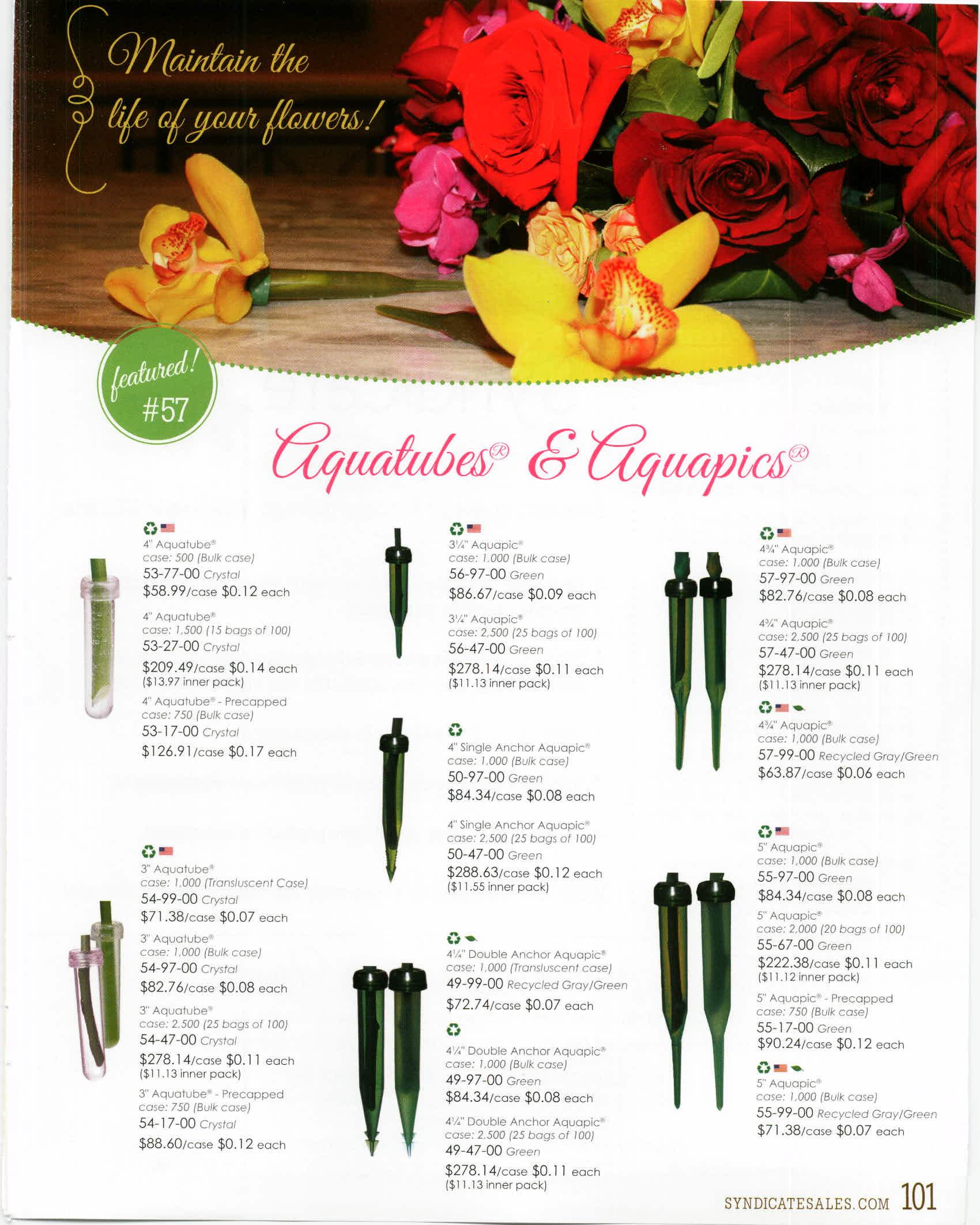 Silk Flowers For Cemetery Vases