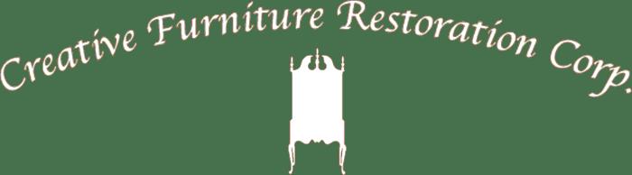 Furniture Refinishing   Creative Furniture Restoration ...