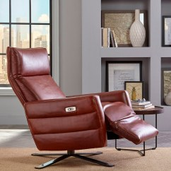 Leather Sofa Furniture Stores Nyc Cloud Bed Natuzzi Editions Sofia Recliner Buy Electric