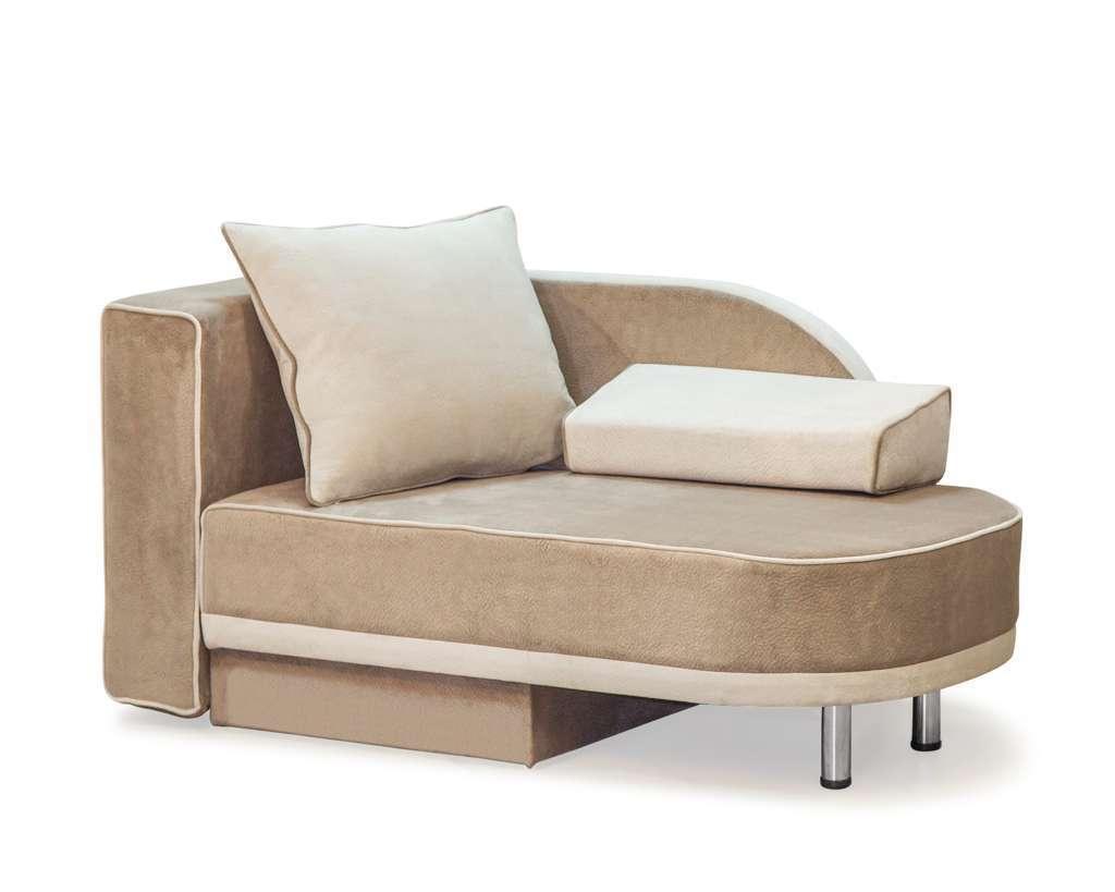 bali sofa lounger rowe dorset sleeper chromed steel legs left arm facing sectional sofas