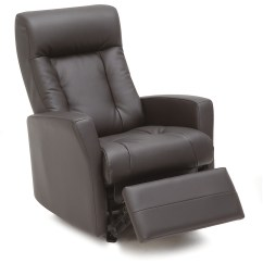 Reclining Arm Chair Covers For Folding Chairs How To Make Palliser Banff Ii Recliner