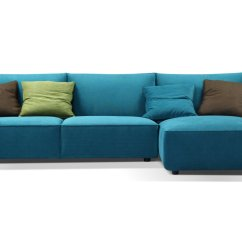 Macy Furniture Sofa Leather Fearne Cotton Sofas Teal Sectional – Thesofa