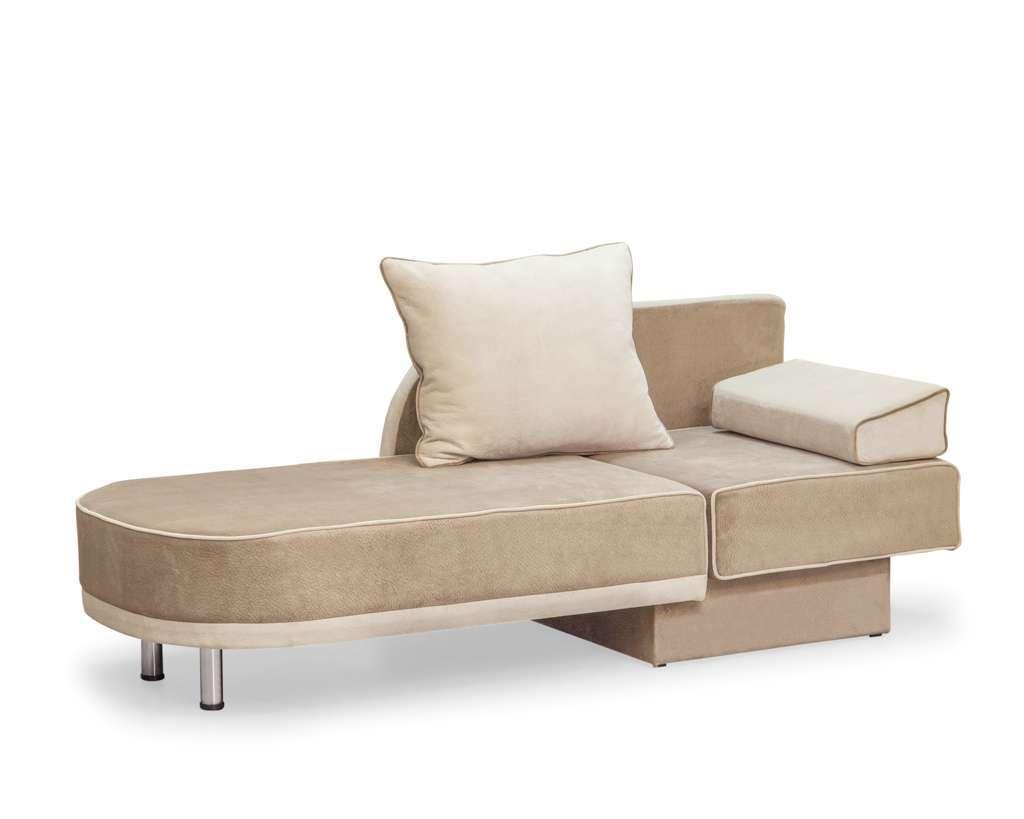buy sleeper sofa roxbury burlap online bali sectional sofas and beds