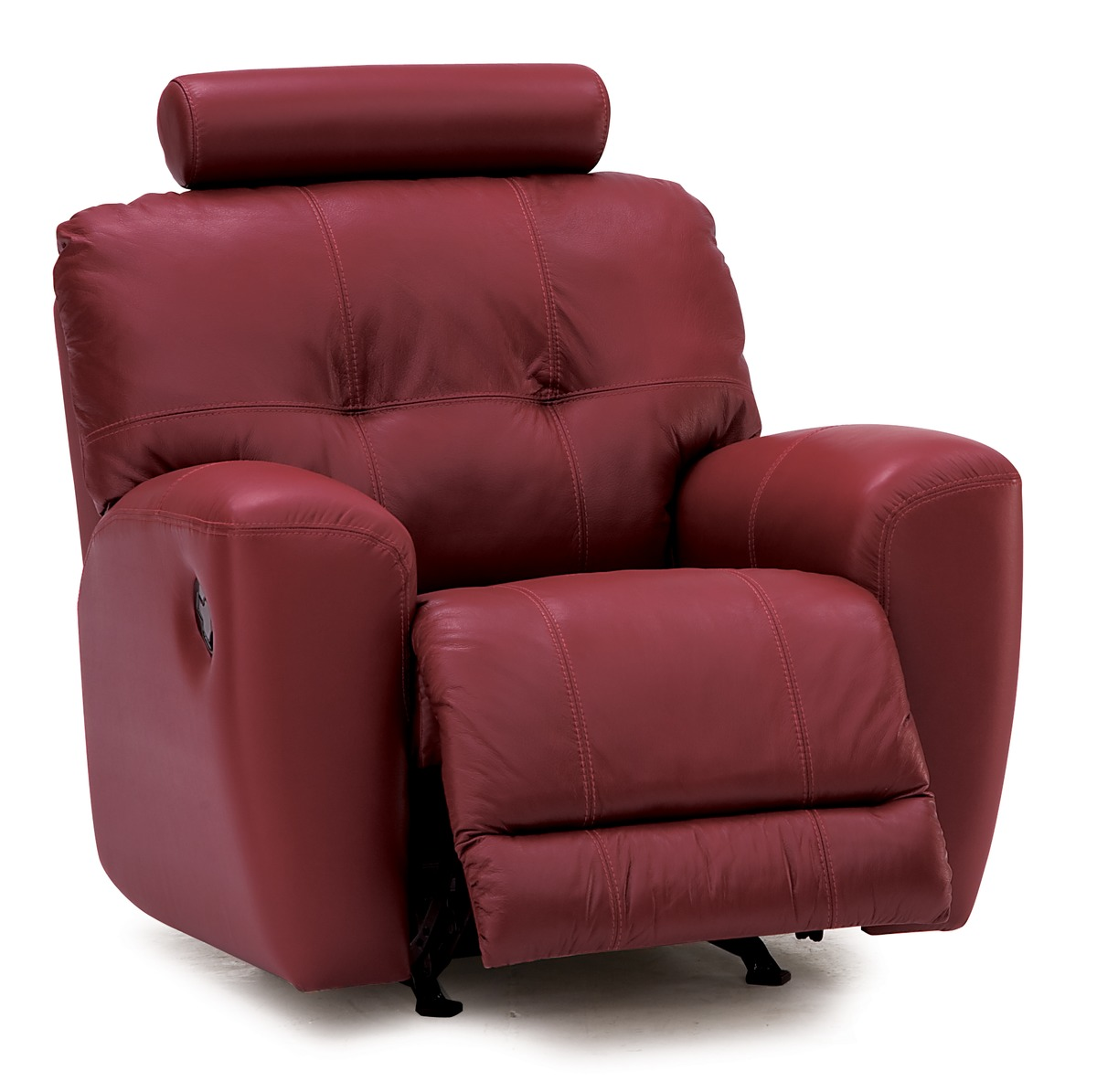 rocker and recliner chair pull out bed twin palliser galore
