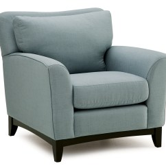 Swivel Chair Online India Low Back Beach Chairs 9 Or Less Palliser Arm