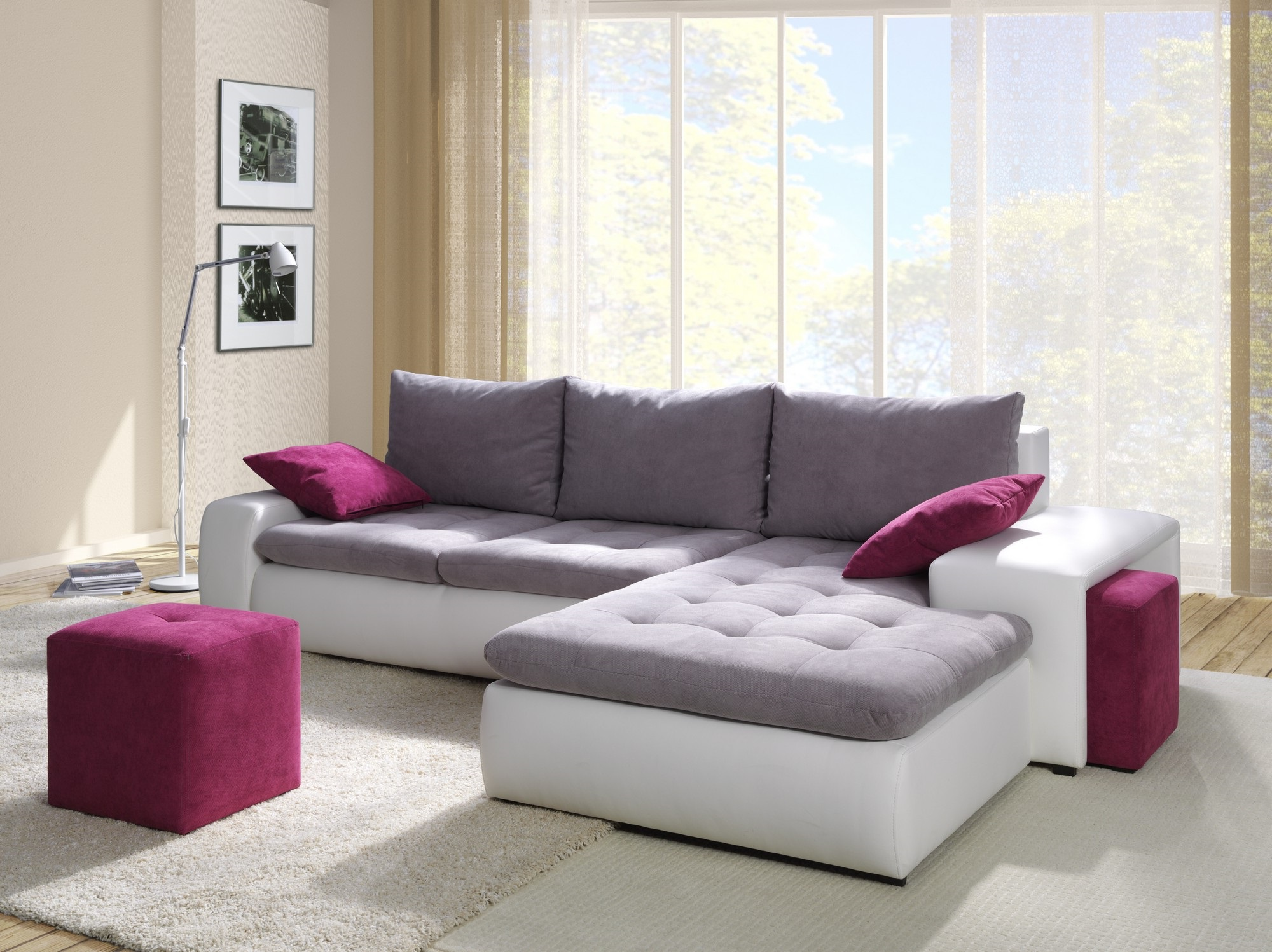 sofa san mateo king juicy burger chattanooga hours sectional sleeper creative furniture