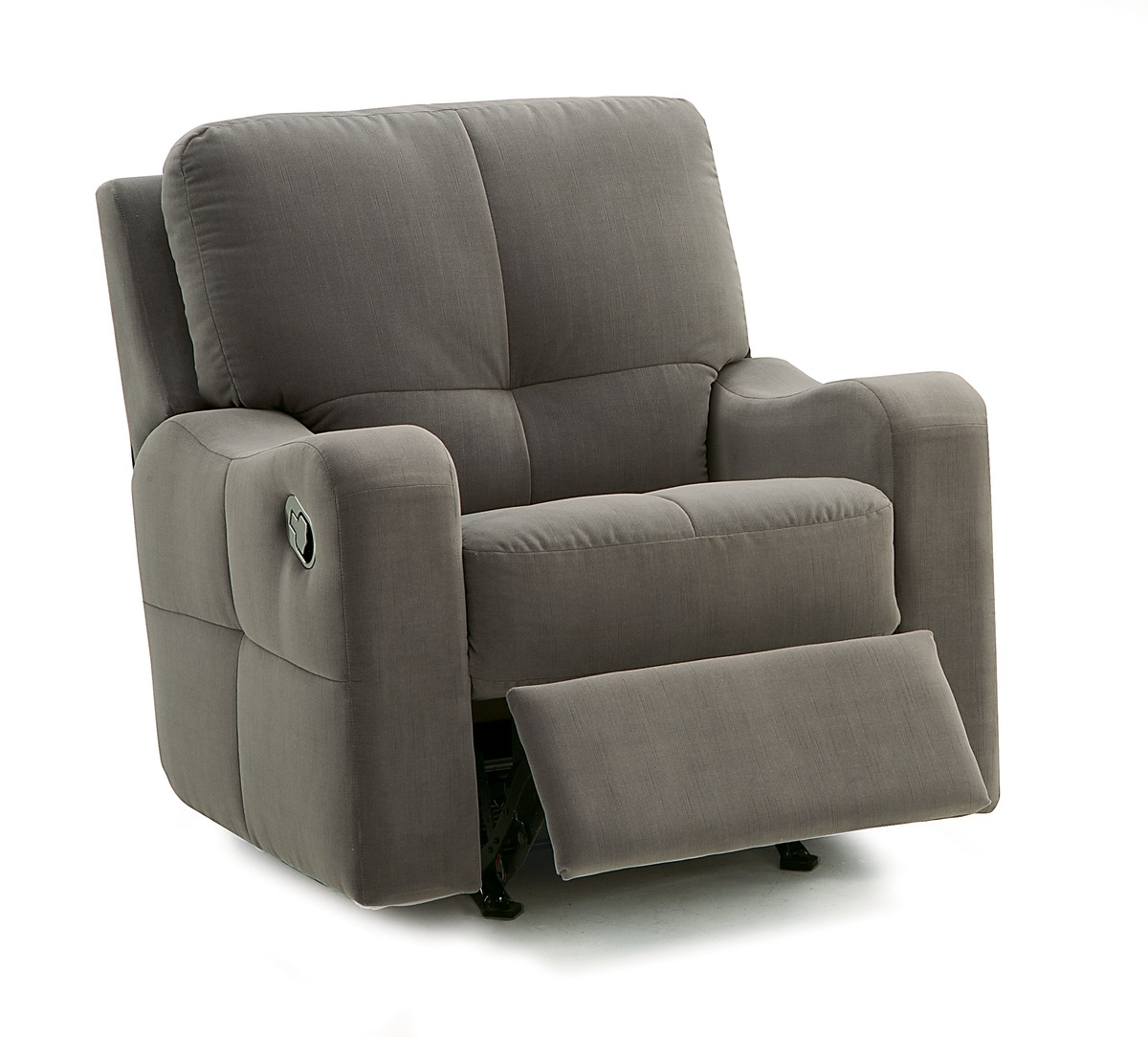 swivel chair national bookstore camping chairs with table palliser arm recliner