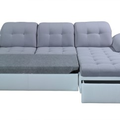 Sofa Mart Indianapolis Karlstad Cover Sewing Pattern Palazzo Sectional Sleeper Creative Furniture