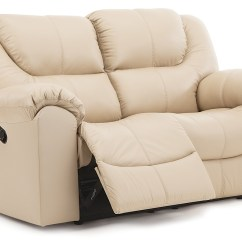 Leather Sofas Tulsa Albion Sofa Dfs Palliser Parkville Loveseat Recliner