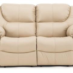 Leather Sofas Tulsa Cheap Fabric Sofa Bed Uk Palliser Parkville Loveseat Recliner