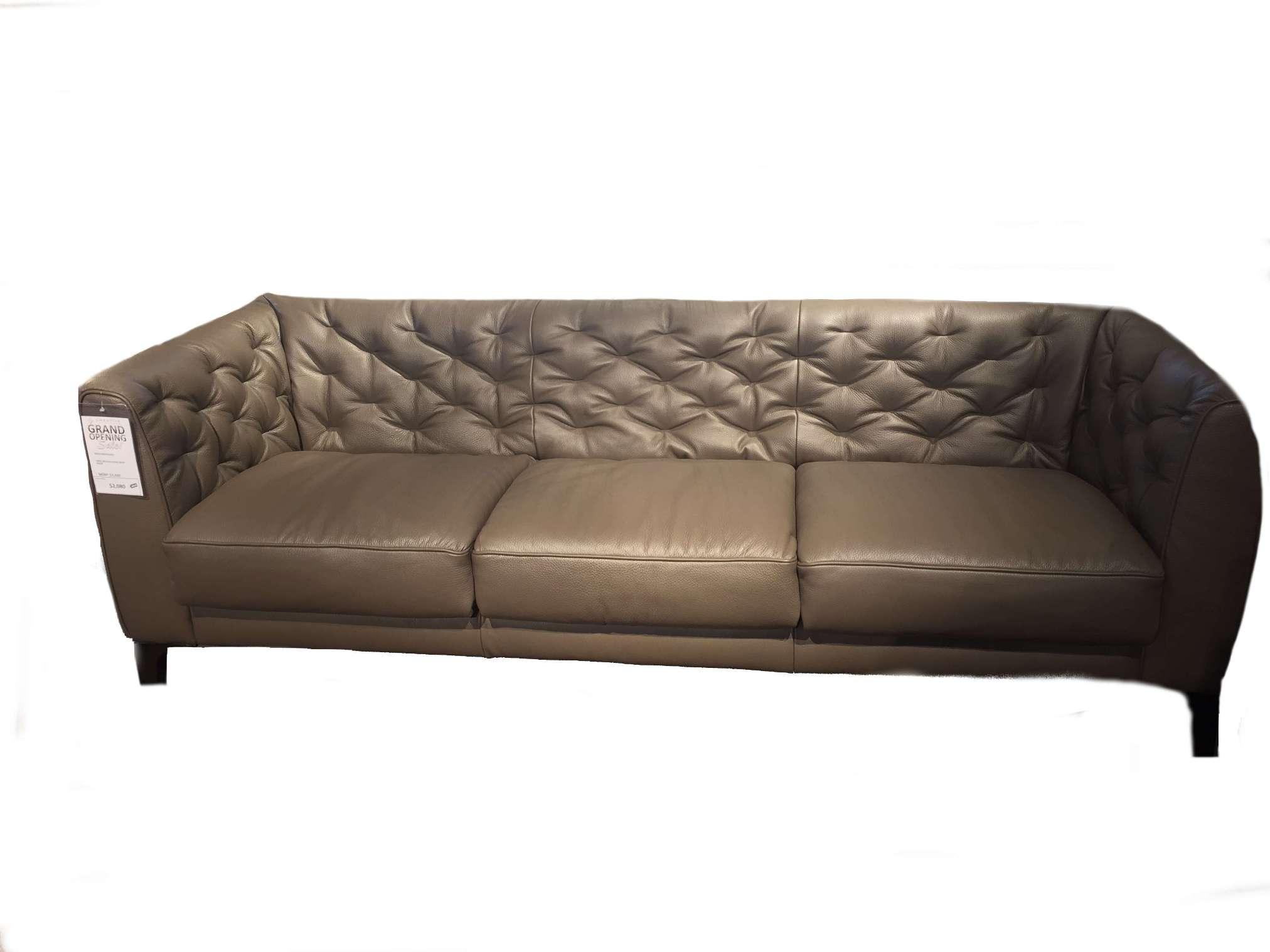 sofa bed canada sears black corner leather wholehome md fraser iii collection