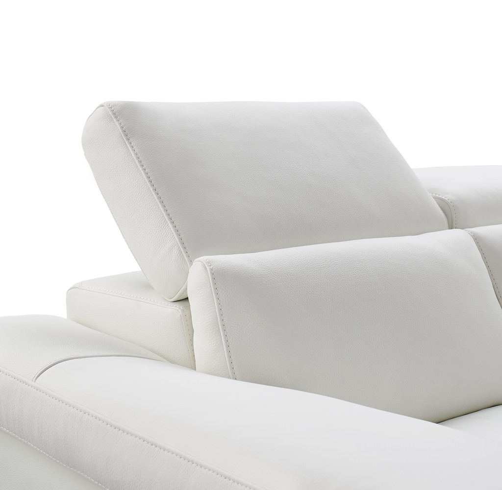 contemporary leather sofas sydney camel back sofa for sale white solid wood frame modern