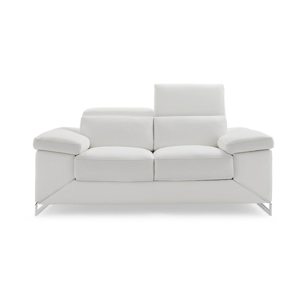white wood sofa set furniture gallery sydney solid frame modern